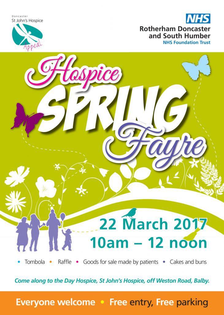 Hospice-Spring-Fayre